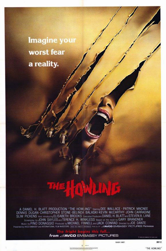 howling-poster-01