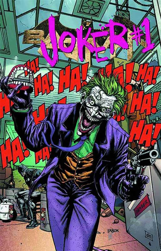 joker-01