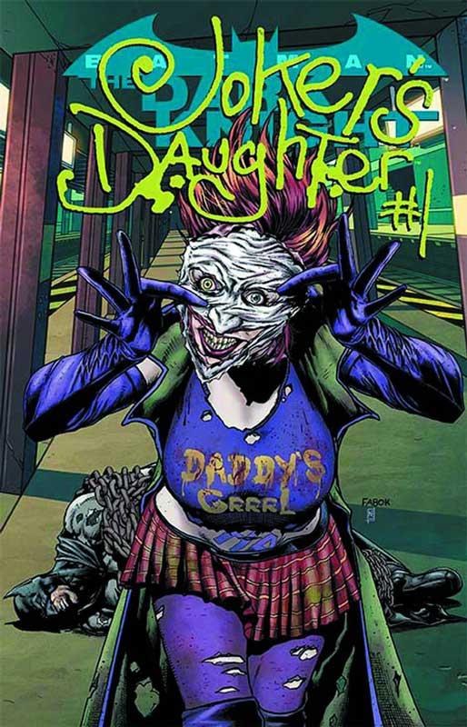 jokers-daughter-01