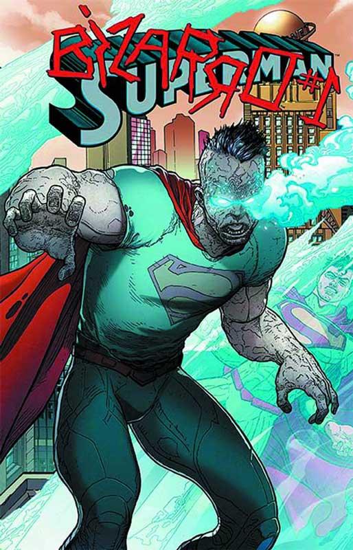 superman23-01