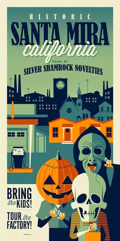 80sdaze-posters-halloween3-full