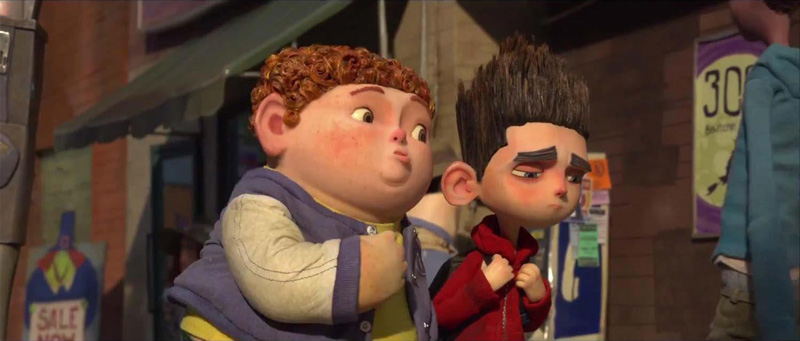 Paranorman-Neil-and-Norman-01