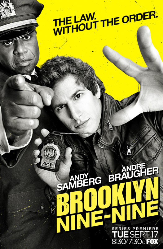 brooklyn_nine_nine-01