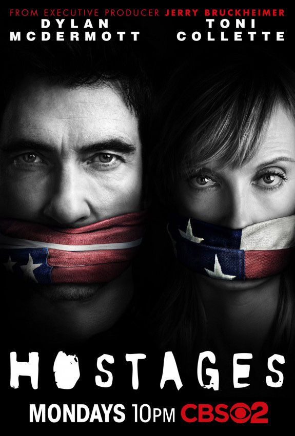 hostages-01