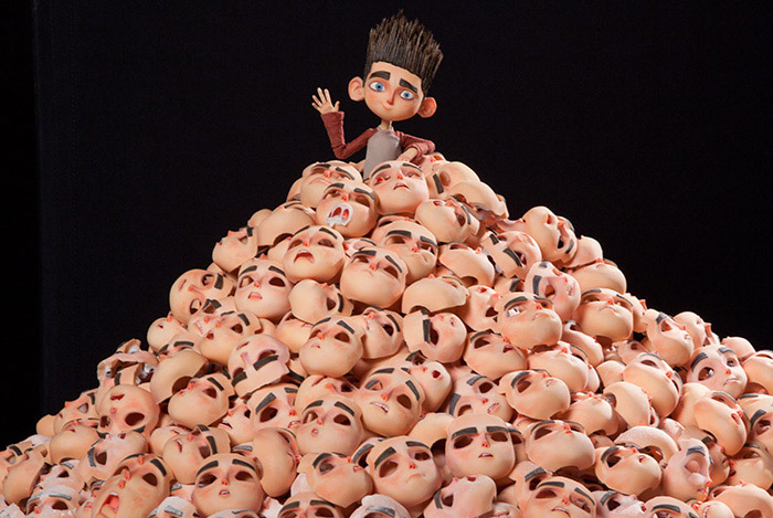 paranorman-faces-01