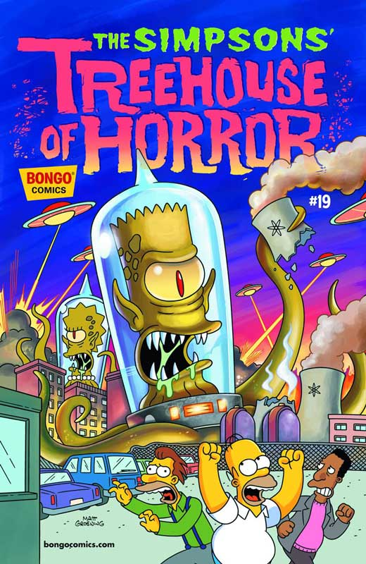 treehouse-of-horrors-019