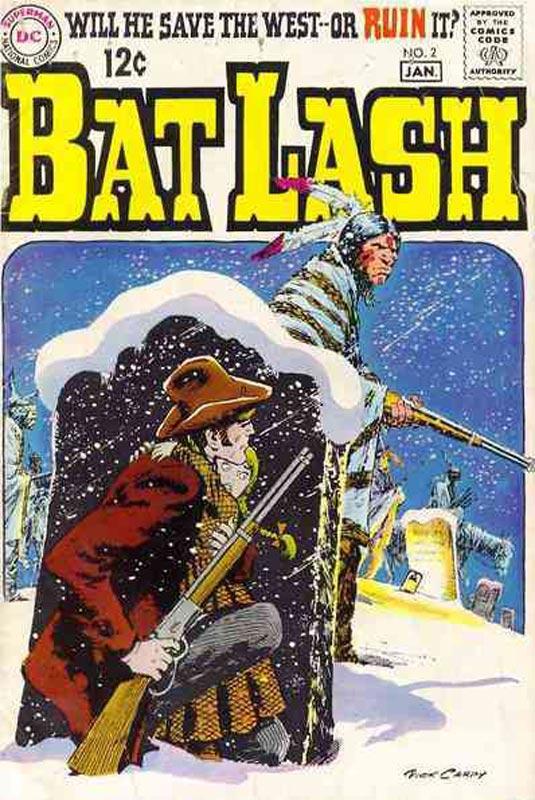 bat-lash-02