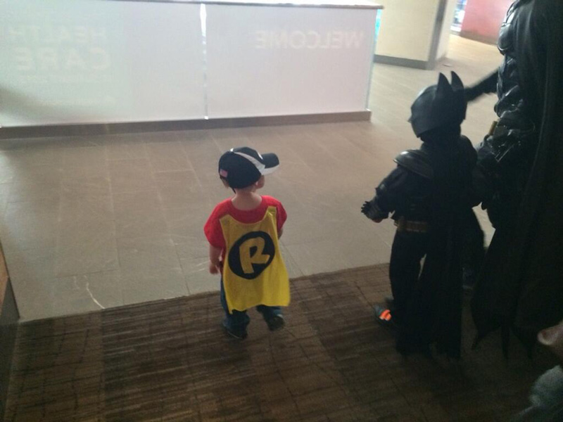 batkid-and-robin