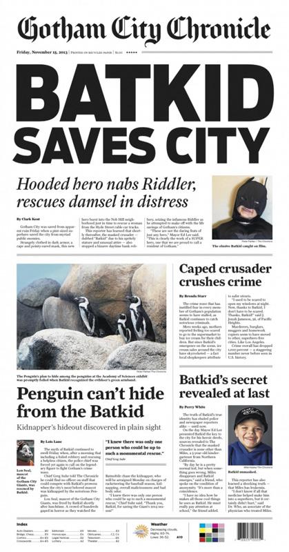 batkid-newspaper