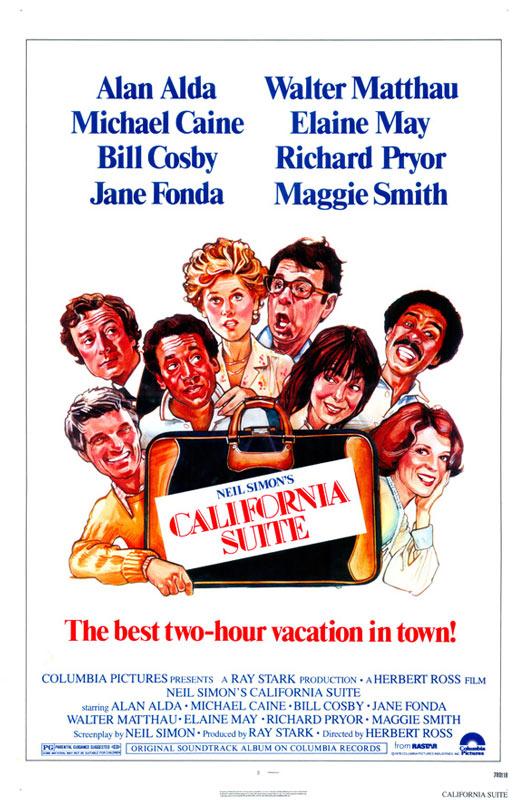 california-suite-movie-poster