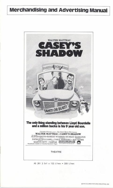 casey's-shadow