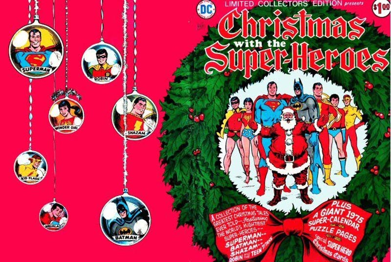 christmas-with-the-Super-heroes