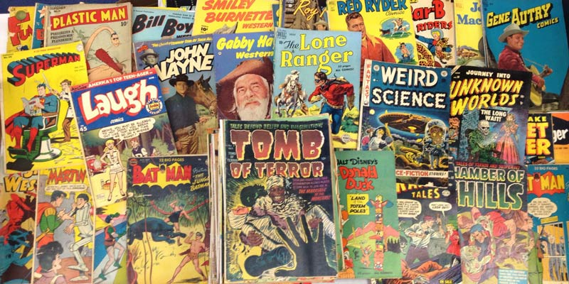 comic-book-pile-01