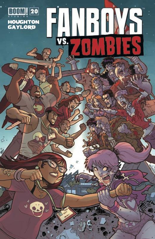 fanboy-vs-zombies-#20