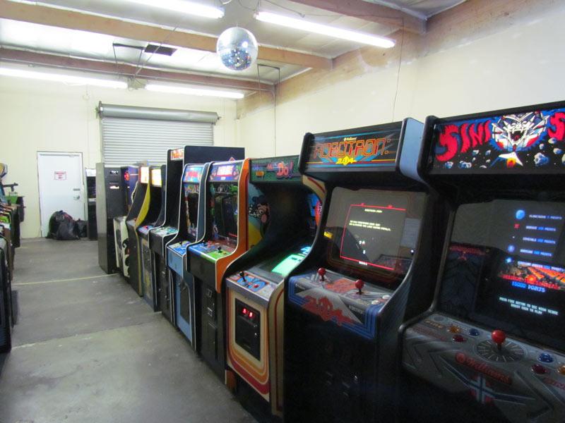 last-arcade-02