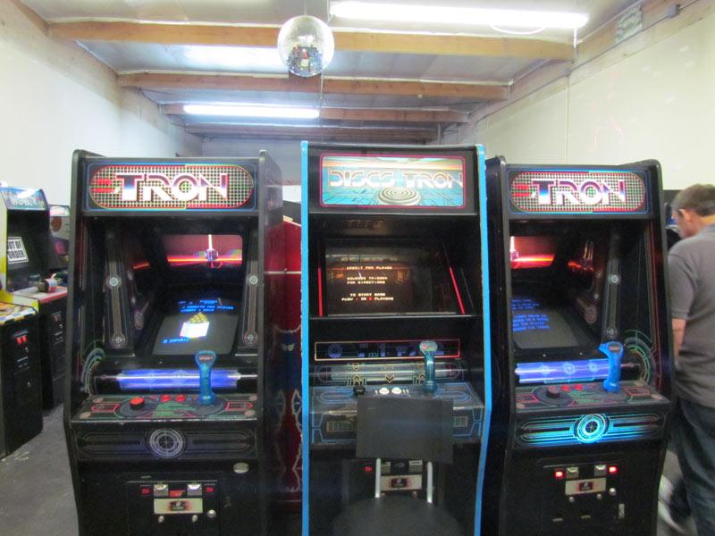 last-arcade-06