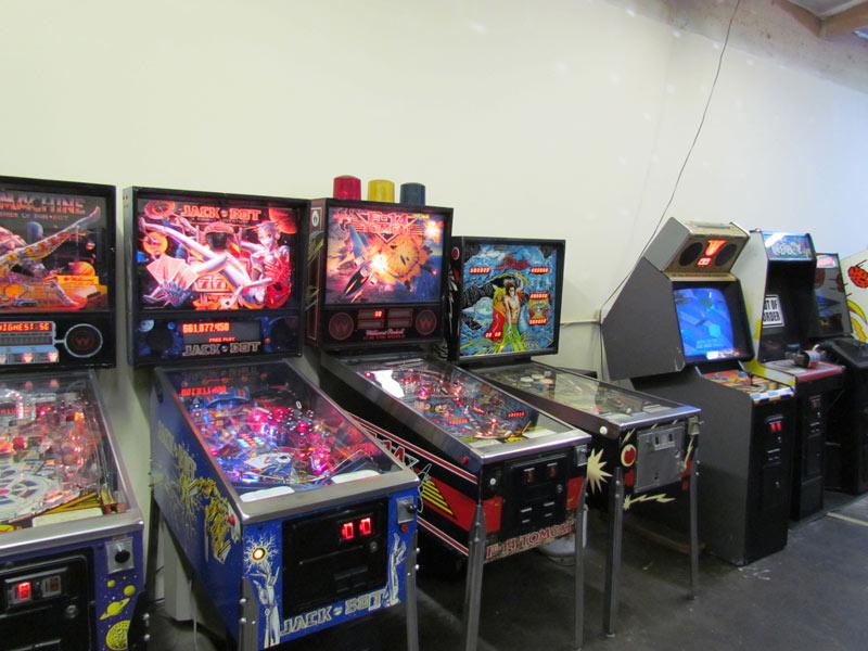 last-arcade-08