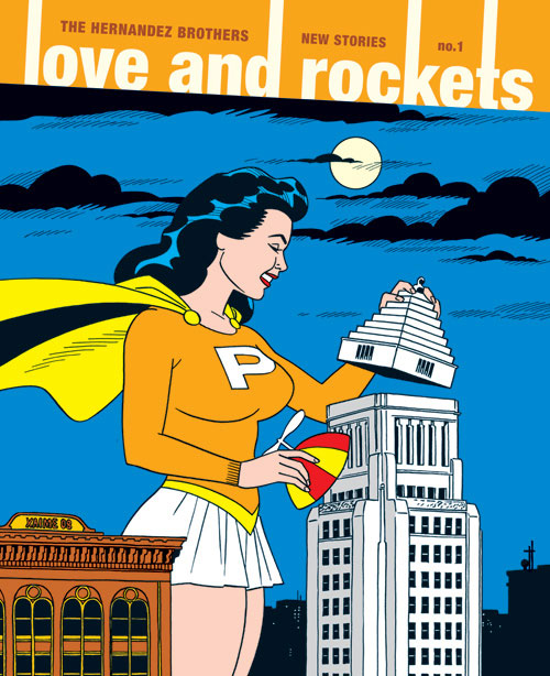love-and-rockets