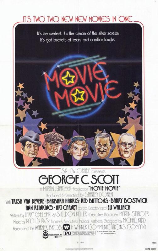 movie-movie-poster