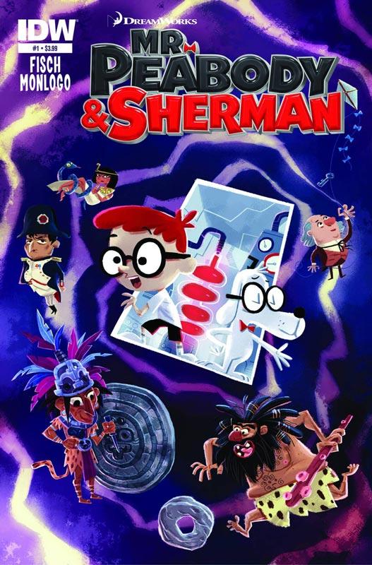mr-peabody-and-sherman-1