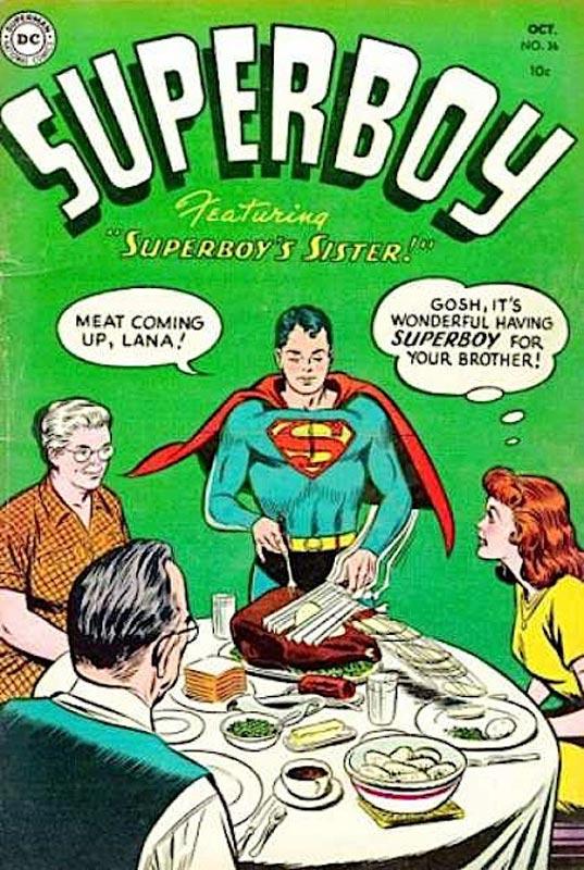 superboy-36