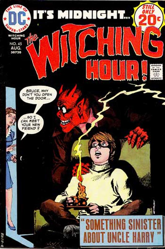 witching-hour-45