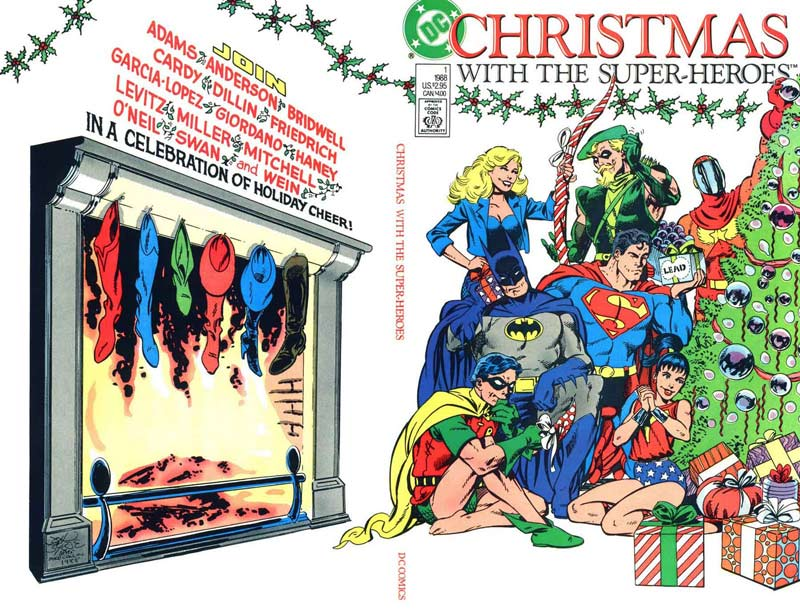 Christmas-with-The-Super-Heroes_01_GM