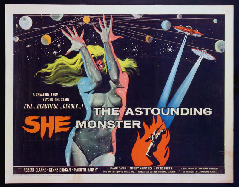 astounding-she-monster