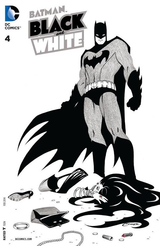 batman-b&w-4