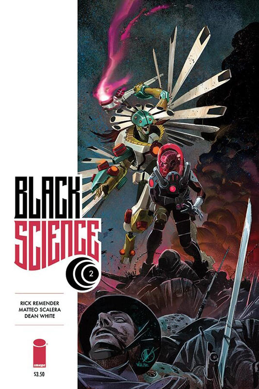 black-science-2