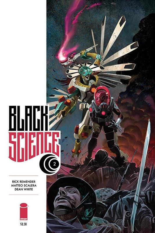 black-science-2