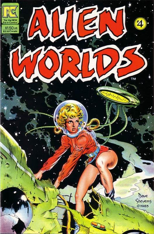 dave-stevens-alien-worlds-4