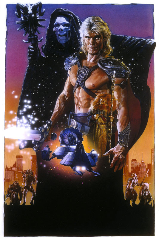 drew-masters-of-the-universe