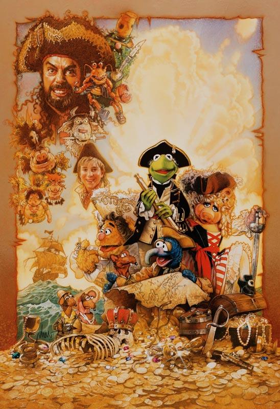 drew-muppet-treasure-island