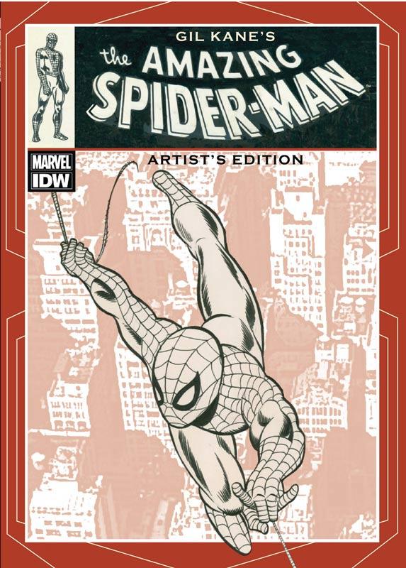 gil_kane_s_spider-man