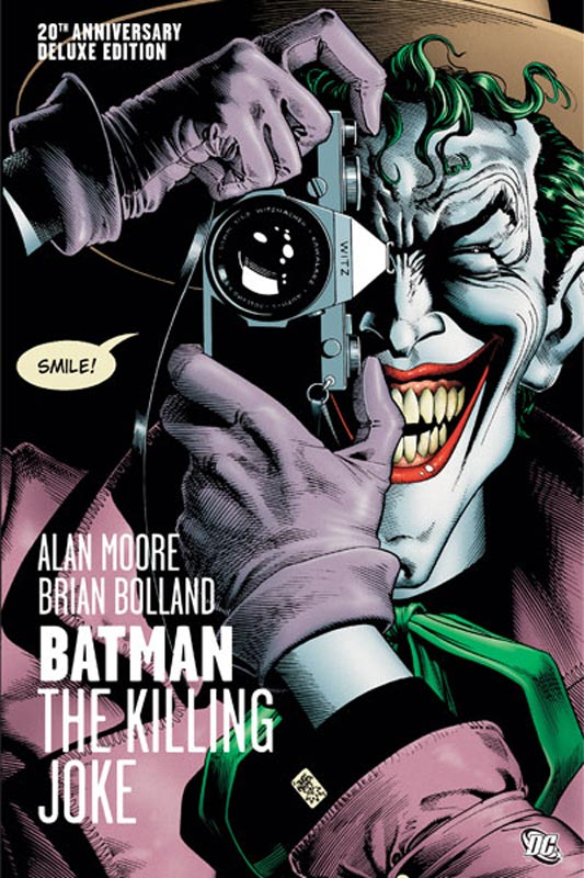 killing-joke-bolland