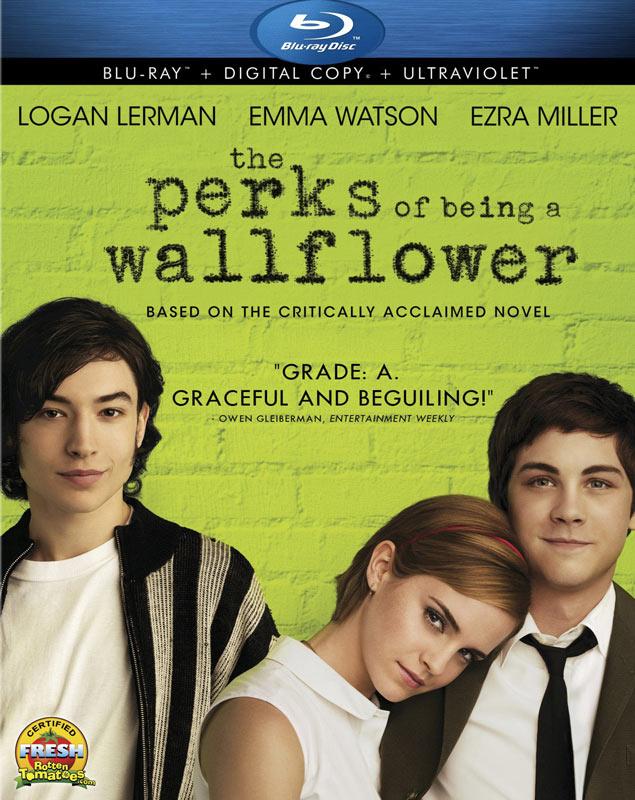 perks-of-being-a-wallflower-blu