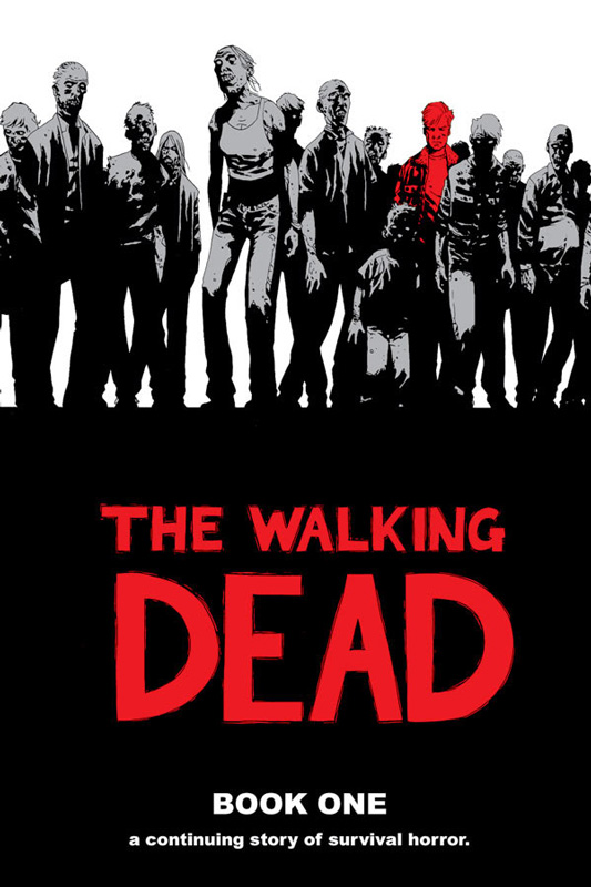 walking-dead-book1