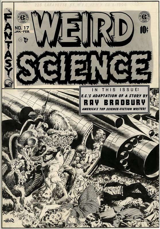 wood-weird-science