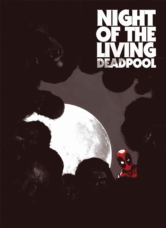 Night_of_the_Living_Deadpool_1