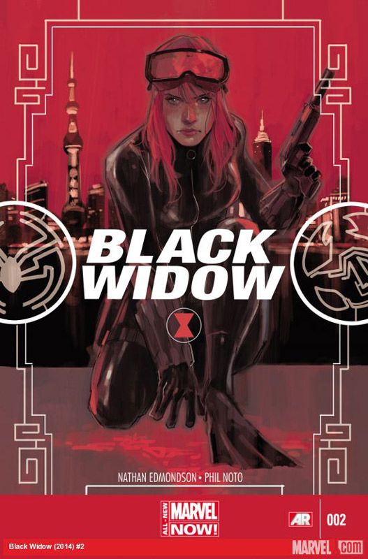 black-widow-2