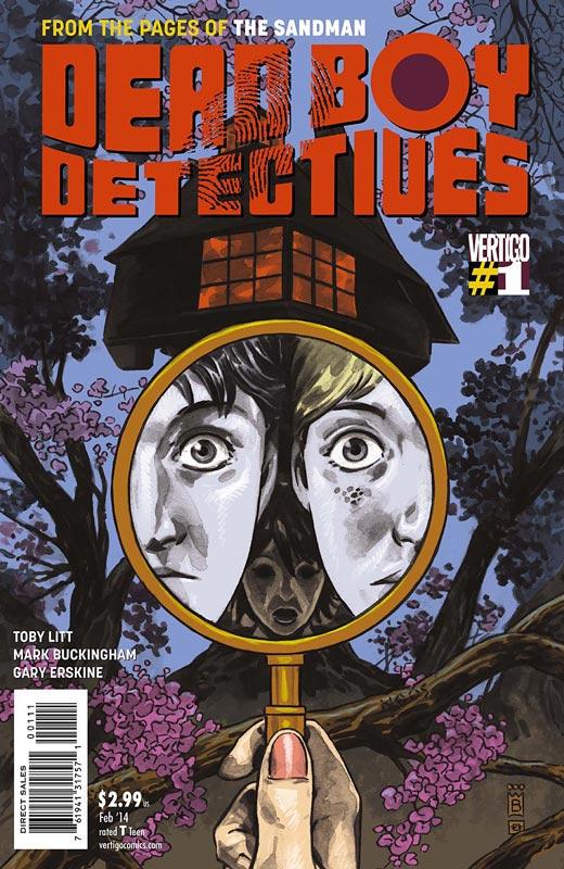 dead-boy-detectives-1
