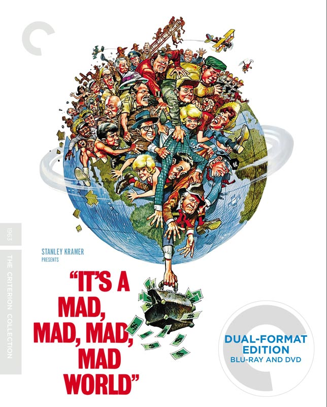 mad-world-criterion-