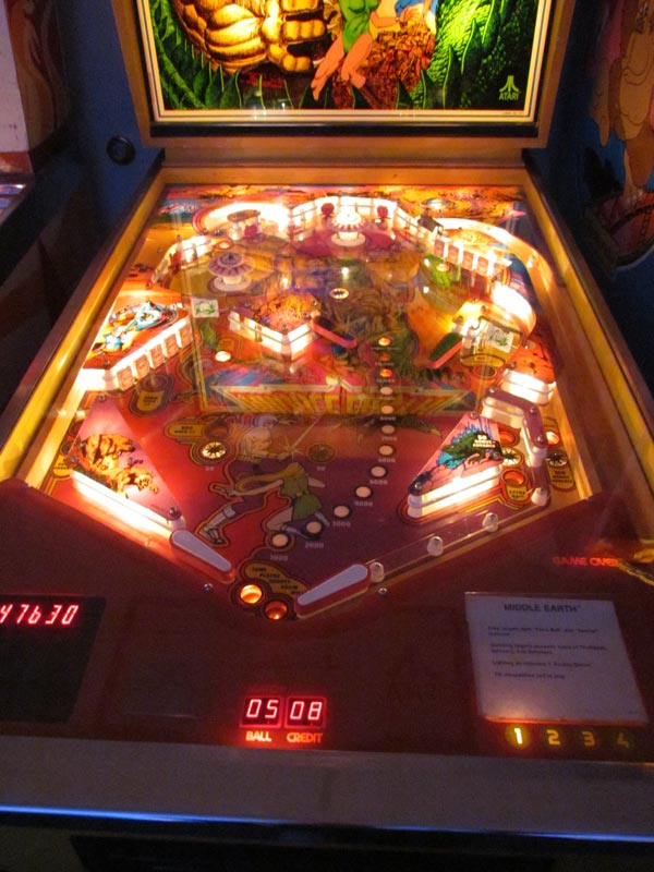 middle-earth-playfield