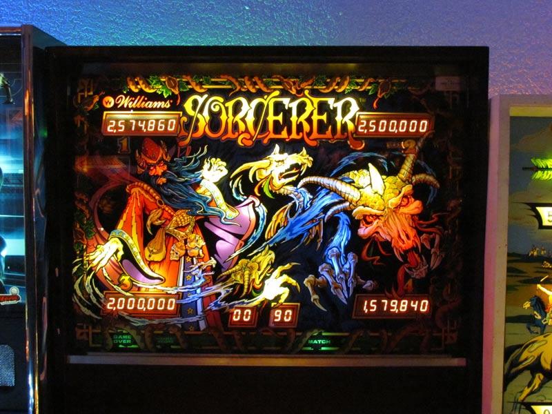 sorcerer-backglass