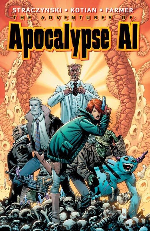 Apocalypse-AI-1-