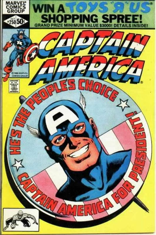 Captain_America_Vol_1_250