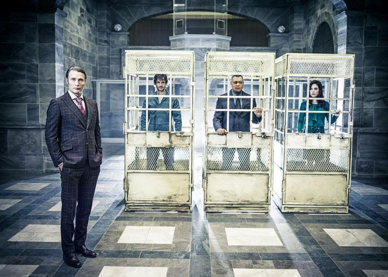 Hannibal-Season-2-Teaser-Image