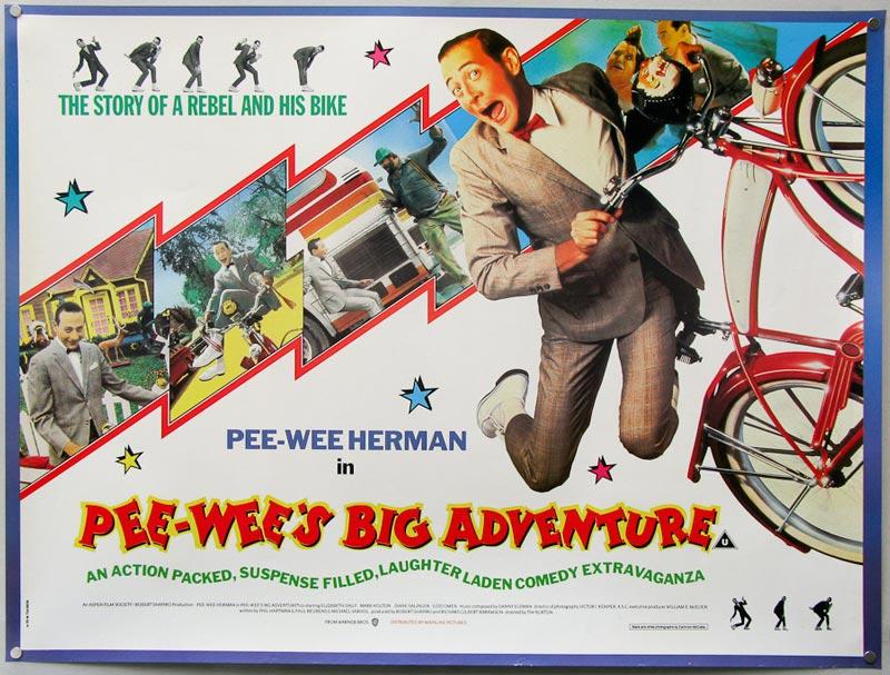 Pee-Wees-Big-Adventure-1