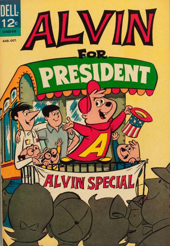 alvin-for-president